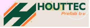 Houttec houtkonstrukties